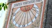 Grambois: Le Chemin de Valbonette