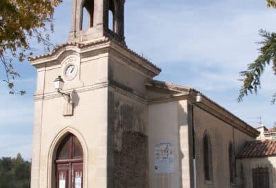 temple_protestan_vaudois_motte_d_aigues