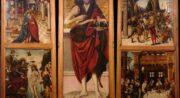 Polyptyque de Notre-Dame de Beauvoir_grambois