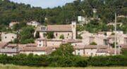 Eglise paroissiale Saint-Marc
