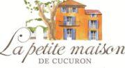 La Petite Maison de Cucuron Restaurant