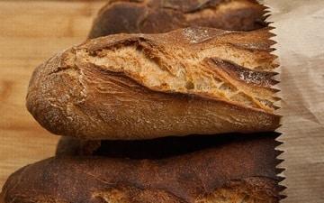Boulangerie Sagnes