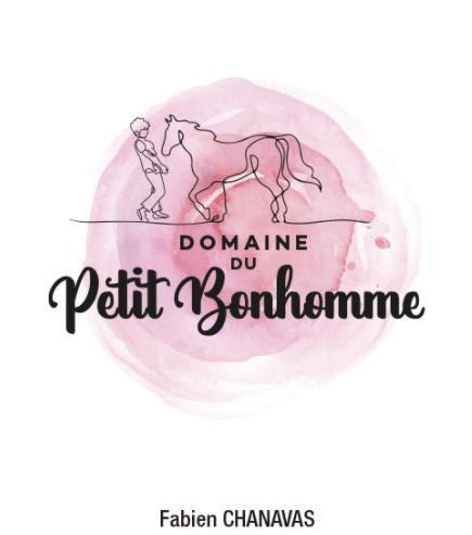 Domaine du Petit Bonhomme
