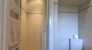 Chambres du Perussier Les Pins 3