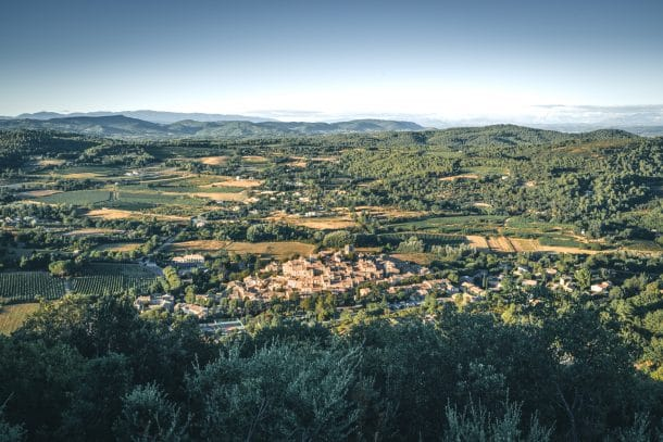 village-de-beaumont-de-pertuis