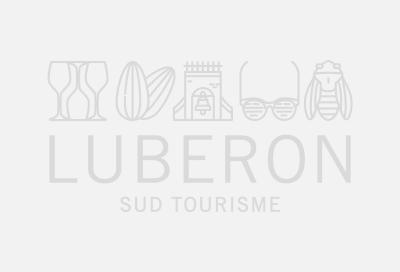 placeholder-luberon-sud-tourisme