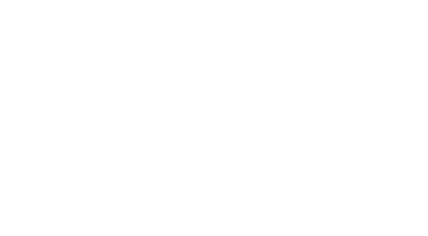localisation du village de Villelaure sur la carte