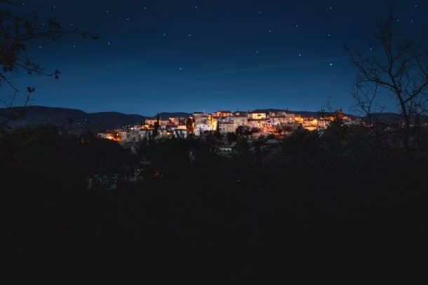 Grambois-nuit-luberon-sud-tourisme