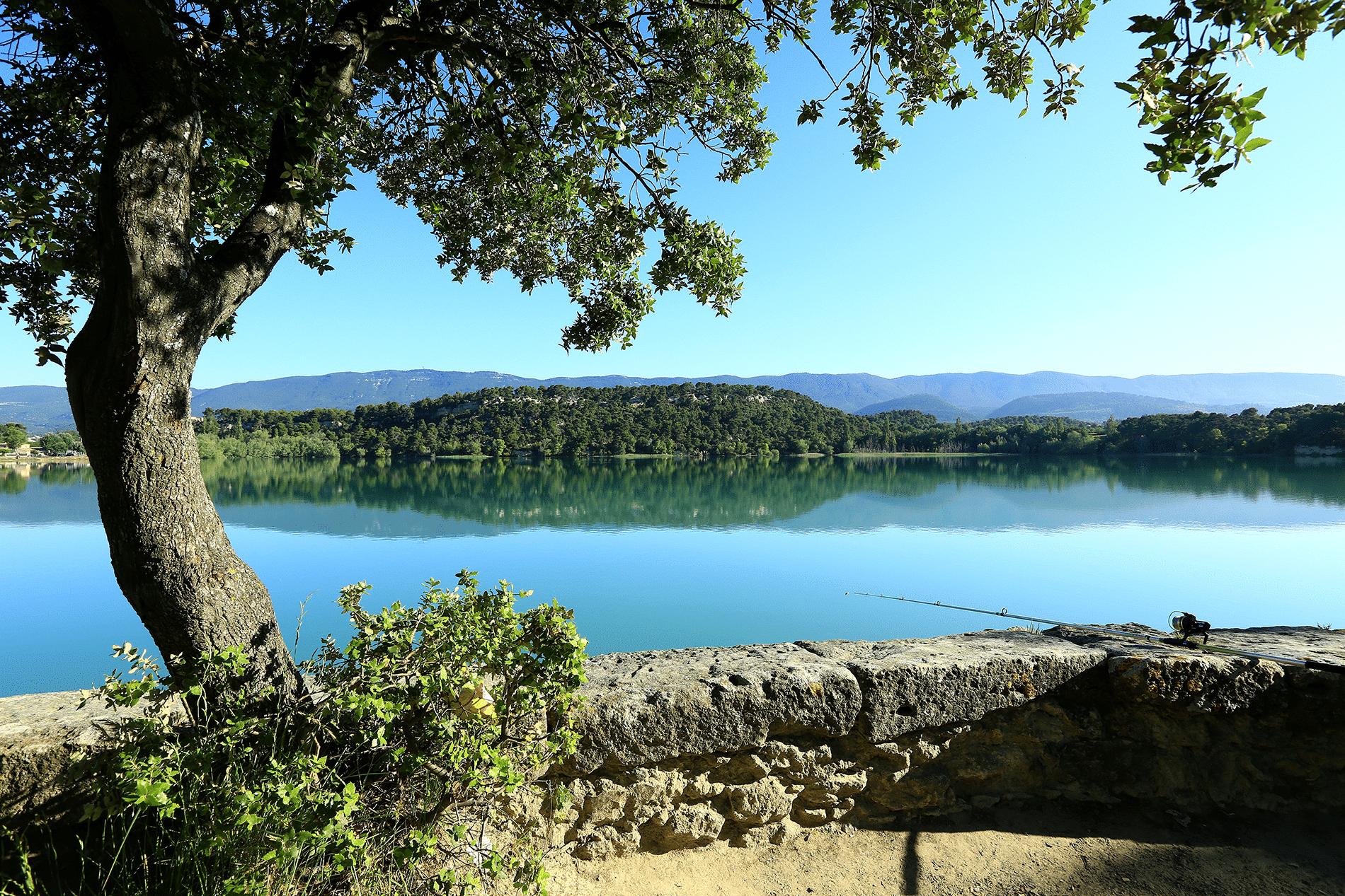 La Motte d'Aigues
