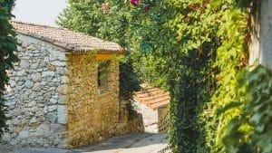 maison-village-la-bastidonne