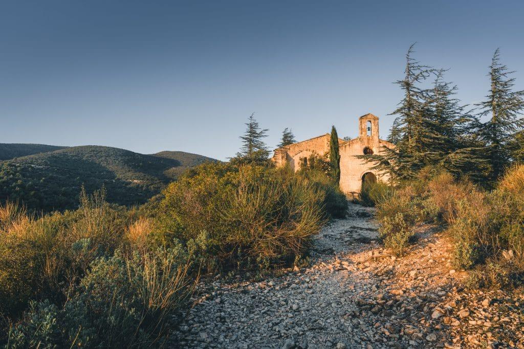 Randonnée-cucuron-la-chapelle-Ermitage