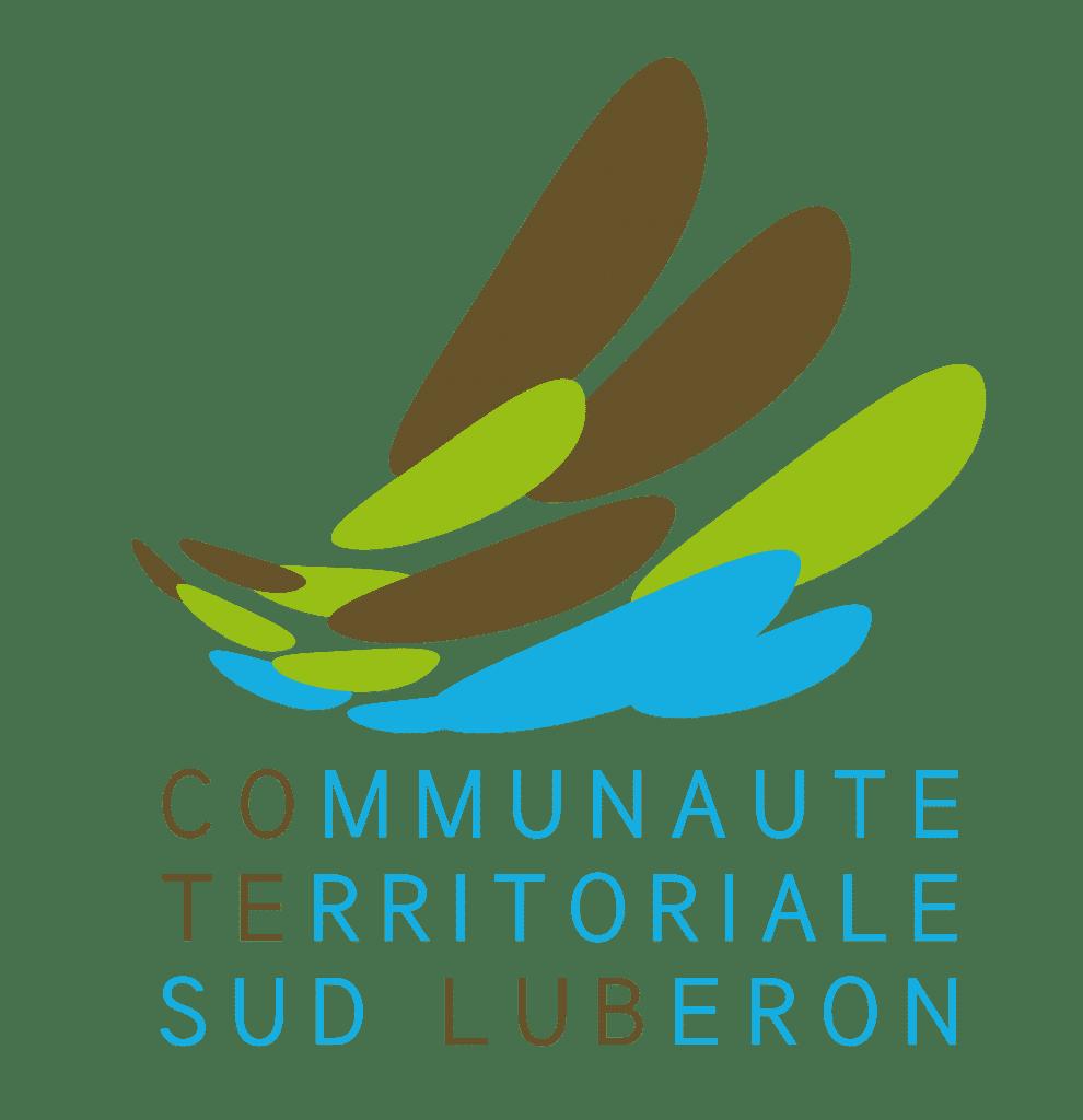Logo de la communauté de communes COTELUB