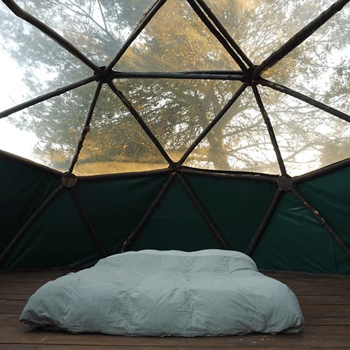 location-camping-luberon