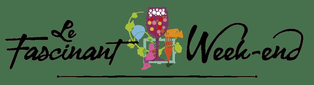 fascinant-week-end-luberon-vins